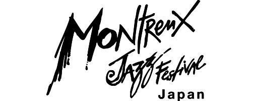 MJFJオフィシャルチケット