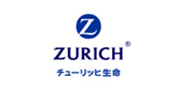 https://www.montreuxjazz.jp/control2/wp-content/uploads/2019/04/zurich.png