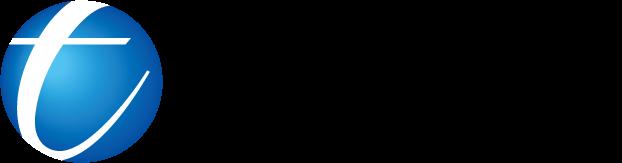 https://www.montreuxjazz.jp/control2/wp-content/uploads/2019/09/東放学園_logo.png