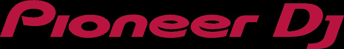 https://www.montreuxjazz.jp/control2/wp-content/uploads/2019/09/Pioneer-DJ_logo_fix_20141106CS5_rgb.png